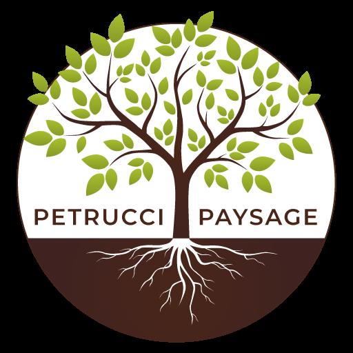 Petrucci Paysage